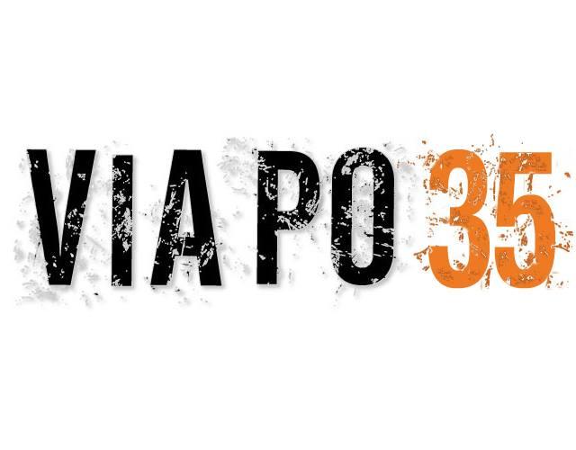 viapo35